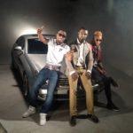 Video Premiere: GospelOnDeBeatz – Rakaka [Remix] f. Kay Switch & Tekno
