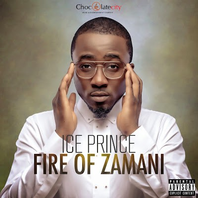Ice-Prince-Fire-Of-Zamani-artwork