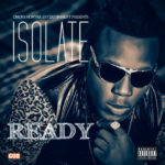 Isolate – Ready