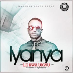 Iyanya-Le-Kwa-Ukwu-Art