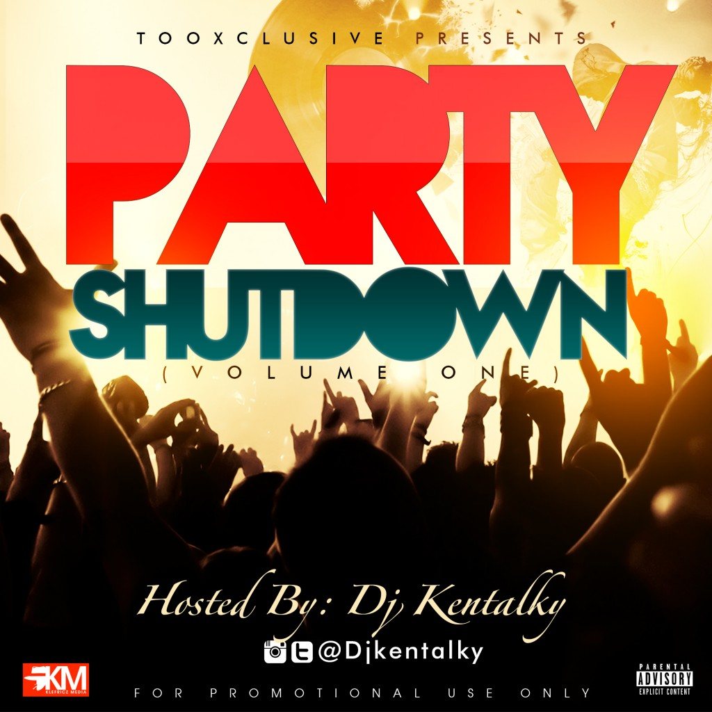 KENTALKY TOOXCLUSIVE