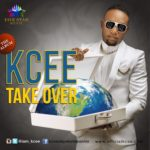 Kcee – Pull Over Remix F. Wizkid and Don Jazzy