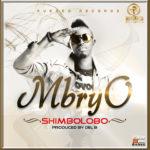 Mbryo – Shimbolobo