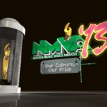 Nigeria Music Video Awards 2013 Nominees List