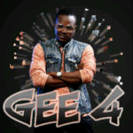 VIDEO:Gee4 Performance at the Felabration 2013