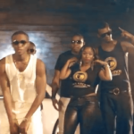 VIDEO: Ayo Jay – Your Number