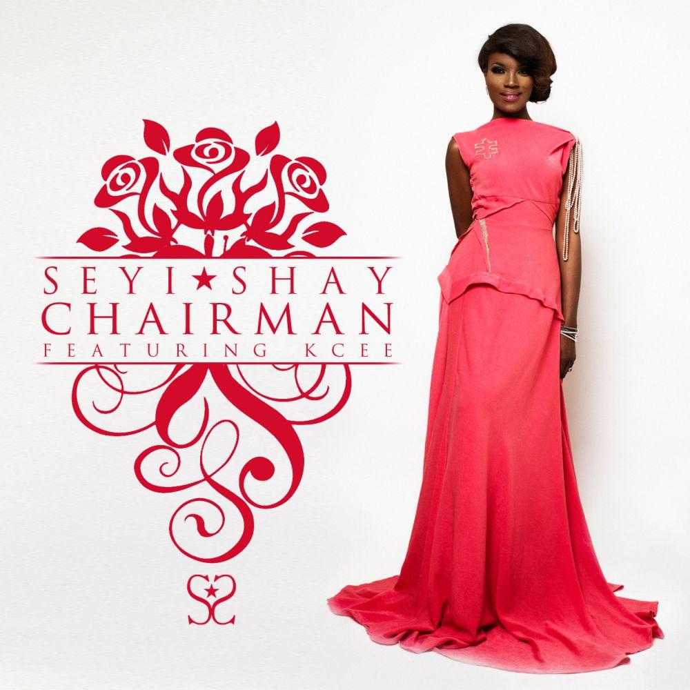 Seyi-Shay_Chairman-Ft-Kcee_Artwork