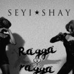 Seyi Shay – Chairman f. Kcee + Ragga Ragga
