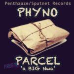 Phyno – Parcel