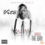 Vito – Gbadun The Way