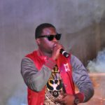 Davido And Wande Coal Set To Work On New Music