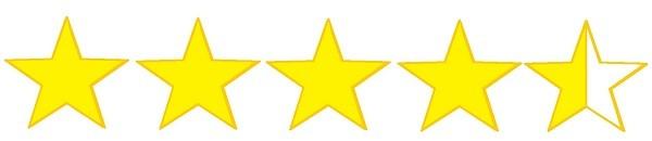 brymo rating