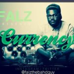 PREMIERE: Falz – Currency (Prod by Studio Magic)
