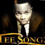Tee Songz – Superlover (Prod. Sagzy) + Repete (Prod. Del'B)