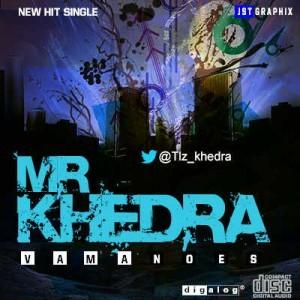 khedra-final-copy(1).png