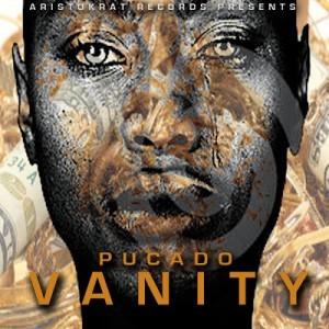 pucado-vanity