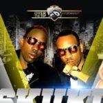Skuki – SILIFA + D.L.Y.D.K