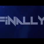VIDEO PREMIERE: D'Banj – Finally