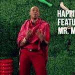 VIDEO: Mafikizolo – Happiness f. May D