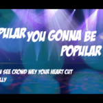 Viral VIDEO: Pheelz & Vector – Popular