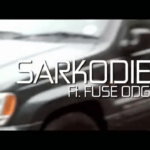 VIDEO:Sarkodie  – Down On One f. FuseODG