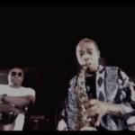 VIDEO:Eedris Abdulkareem – Fela f. Femi Kuti