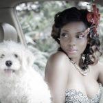 Yemi Alade – ARISE, O COMPATRIOTS (Nigerian National Anthem)