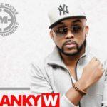 Banky W – Jasi ( Prod. By MasterKraft )