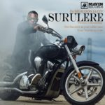 Dr Sid – SuruLere f. Don Jazzy
