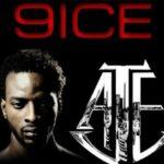 9ice – Aje + Seven