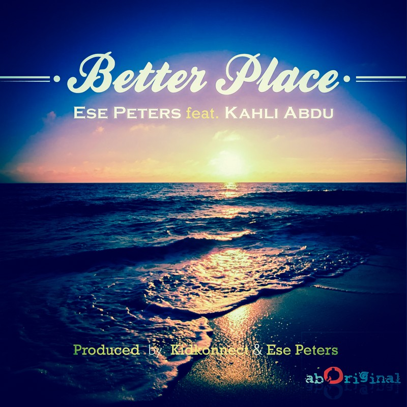 BetterPlace2B