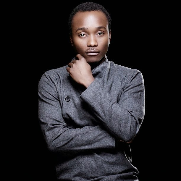 Brymo-New-Photos