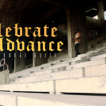 VIDEO:Ajebutter22 – Celebrate In Advance