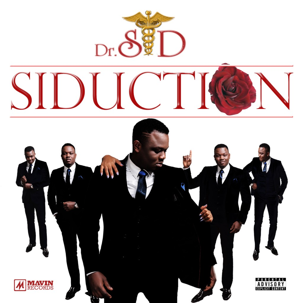 Dr-SID-SIDUCTION-ART