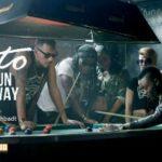 VIDEO: Vito – Gbadun The Way