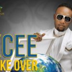 ALBUM REVIEW: Kcee – Takeover