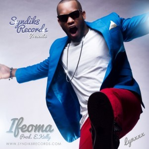 Lynxxx-IFEOMA-CD-COVER