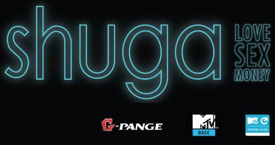 MTV-Shuga-Love-Sex-Money-Celebrities-Photos-chachacorner
