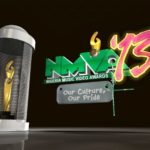 NIGERIA MUSIC VIDEO AWARDS (NMVA 2013) WINNERS LIST