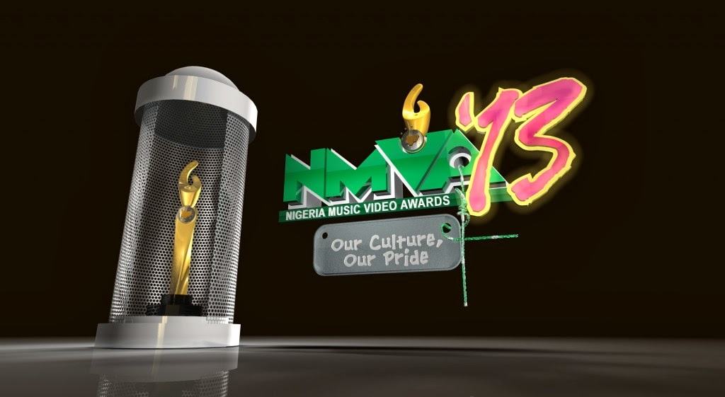 NMVA2013