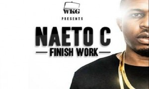 Naeto-C-Finish-Work-Art