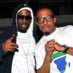 Ikechukwu – Why f. Naeto C ' Baby Fresh