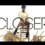 VIDEO: Omotayo – Closer ft. Eva Alordiah