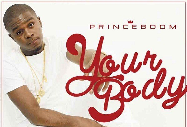 PrinceBoom..Your.Body.Artwork