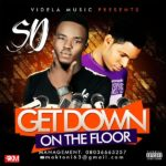 SD – Get Down On The Floor