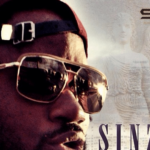 SINZU – Lord Knows