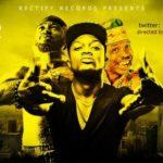 VIDEO: Timie Roberts ft Sinzu & Saka – Baba Tuale