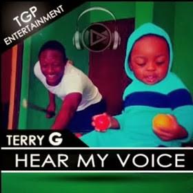 Terry-G-–-Hear-My-Voice
