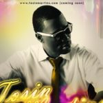 Tosin Martins – T.G.M ( Thank God Music ) +  Damilorun (Prod. By Sarz)