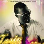 Tosin Martins – T.G.M ( Thank God Music ) +  Damilorun (Prod. By Sarz)